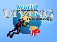 world diving review